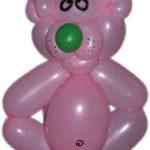 Ballonkuenstler 3