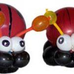 Ballonkuenstler 4