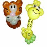 Ballonkuenstler 6