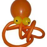 Luftballonkuenstler 4